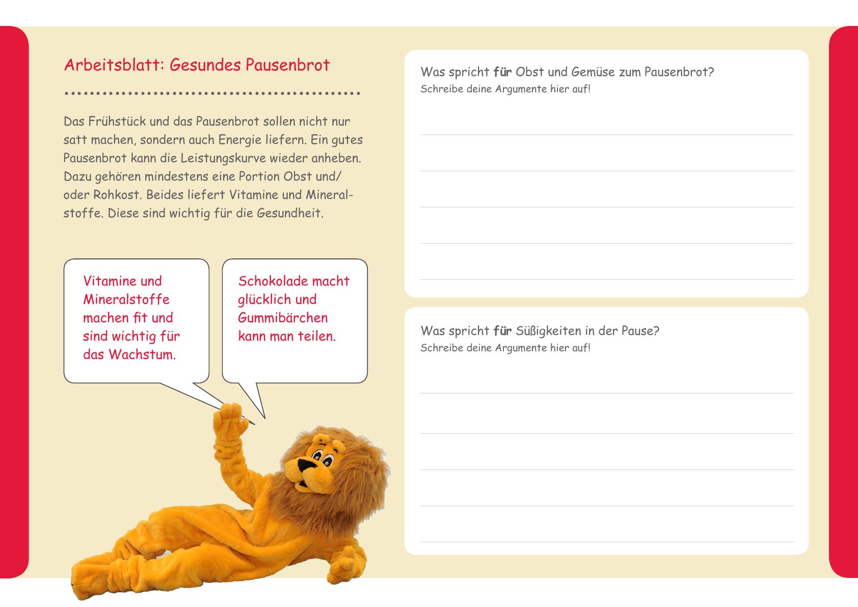 Atemberaubend Machen Arbeitsblatt Ideen - Mathe Arbeitsblatt ...